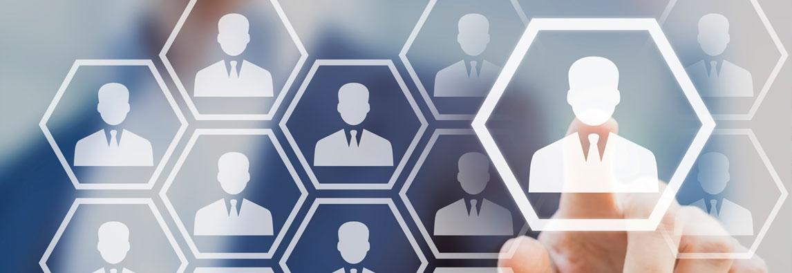 recruitment management solution