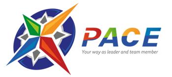 PACE Assessment Exagogica